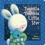 twinkle-twinkle.jpg