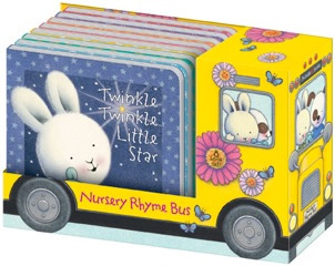 nursery-rhyme-truck-box.jpeg