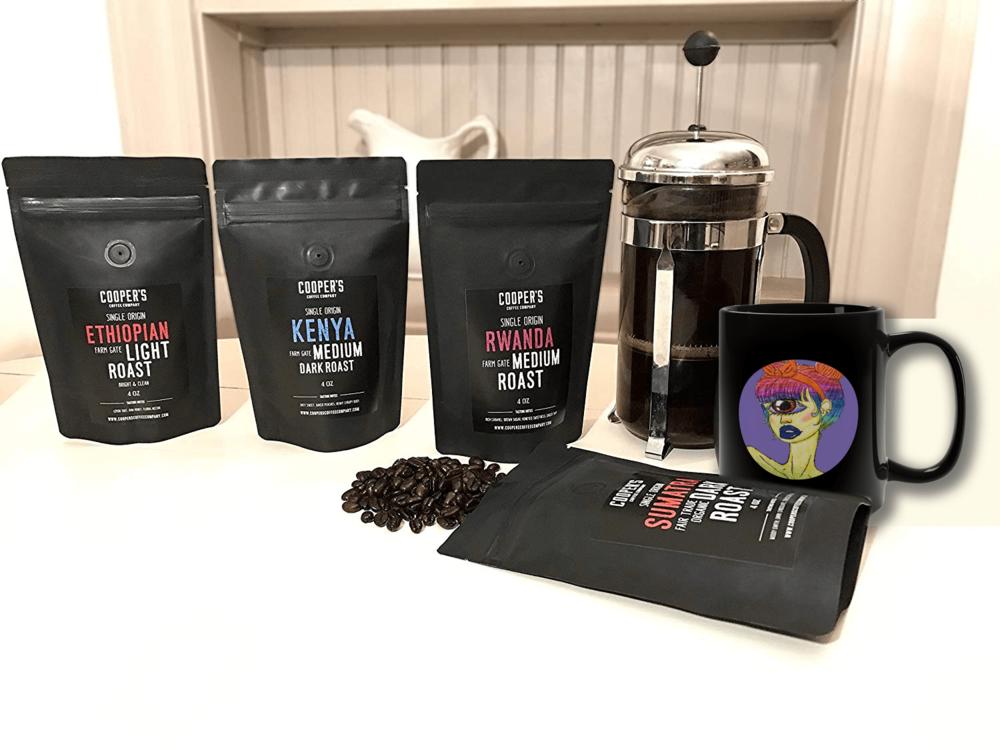 cyclops_coffee_set4.png