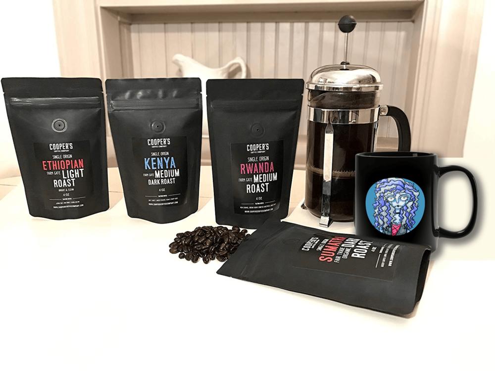 ghoul_coffee_set.png