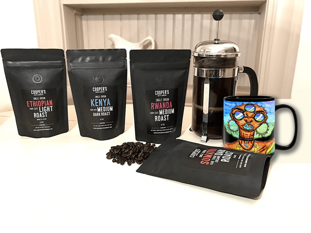 solar_coffee_set2.png