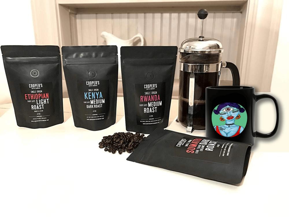 third_coffee_set2.png