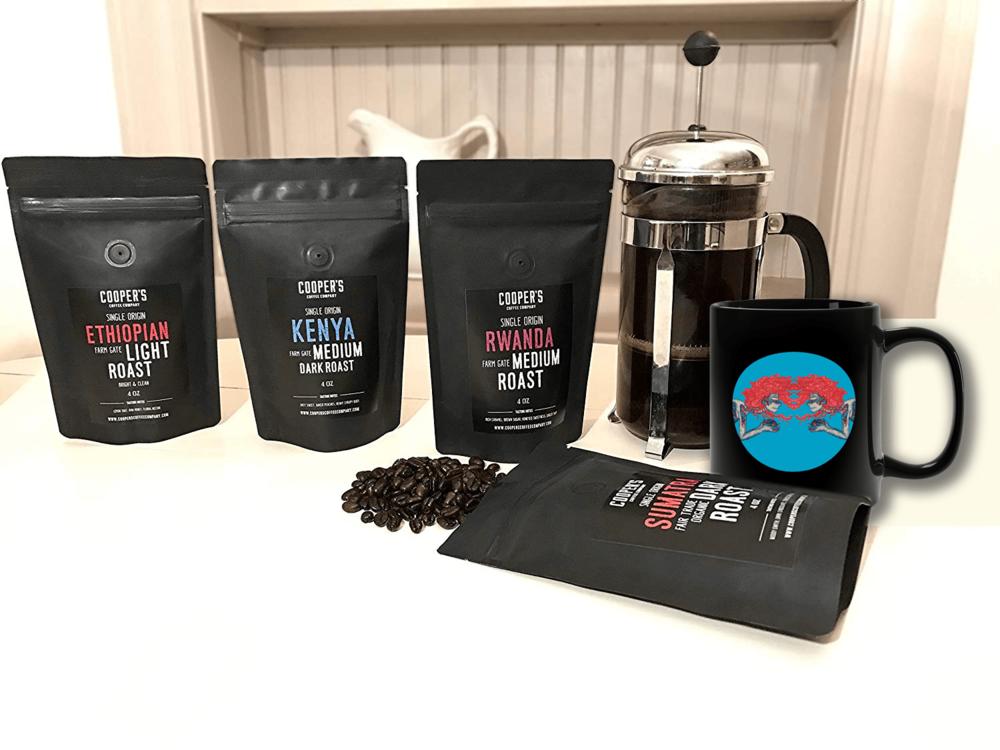universe_coffee_set2.png