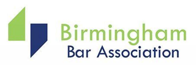 birmingham bar.jpg