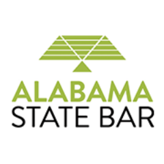 alabama bar.png