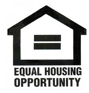 Fair Housing of Alabama - Northern District Cooperating Attorney