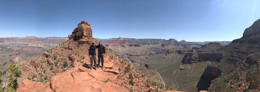 Grand Canyon Panarama.JPG