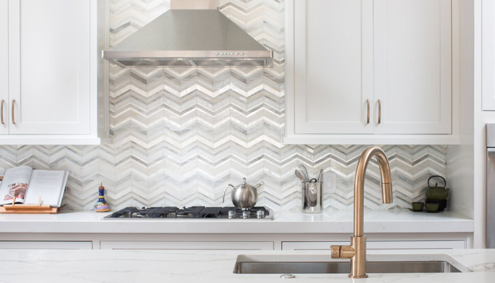 Airbnb Host Tips | Emily Malkowski | Travel & Lifestyle Blogger in Buffalo, NY