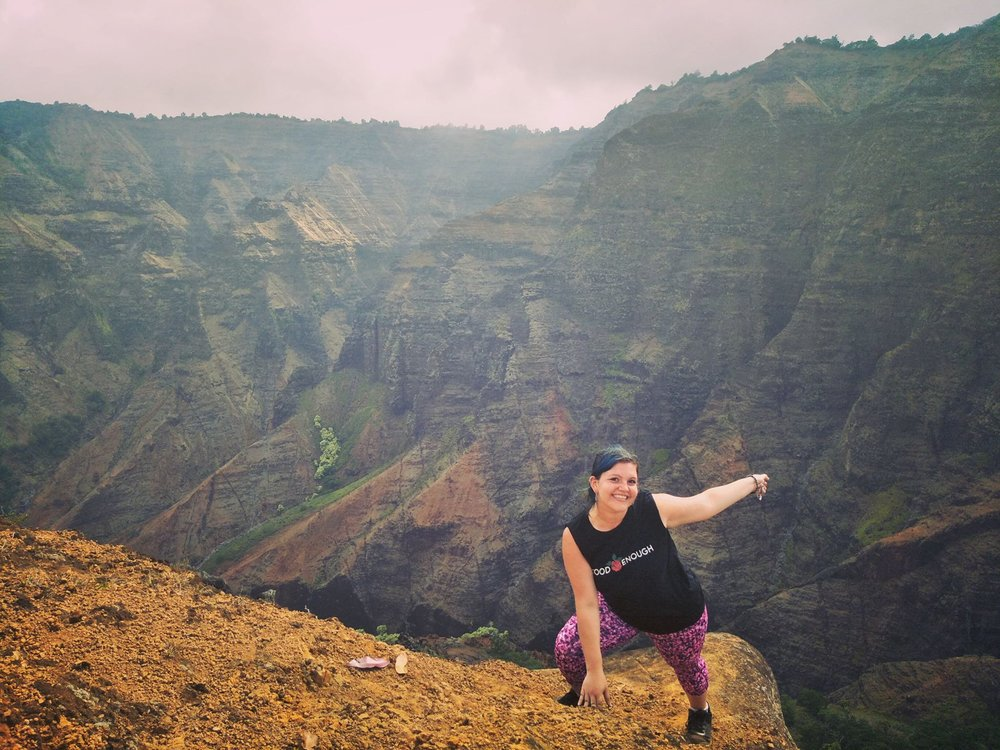 One Month of Solo Travel | Travel Stories | Emily Malkowski | Travel Blogger