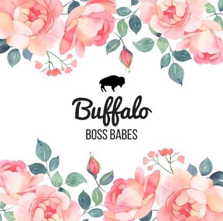 Buffalo Blogger | Buffalo Boss Babes | Emily Malkowski