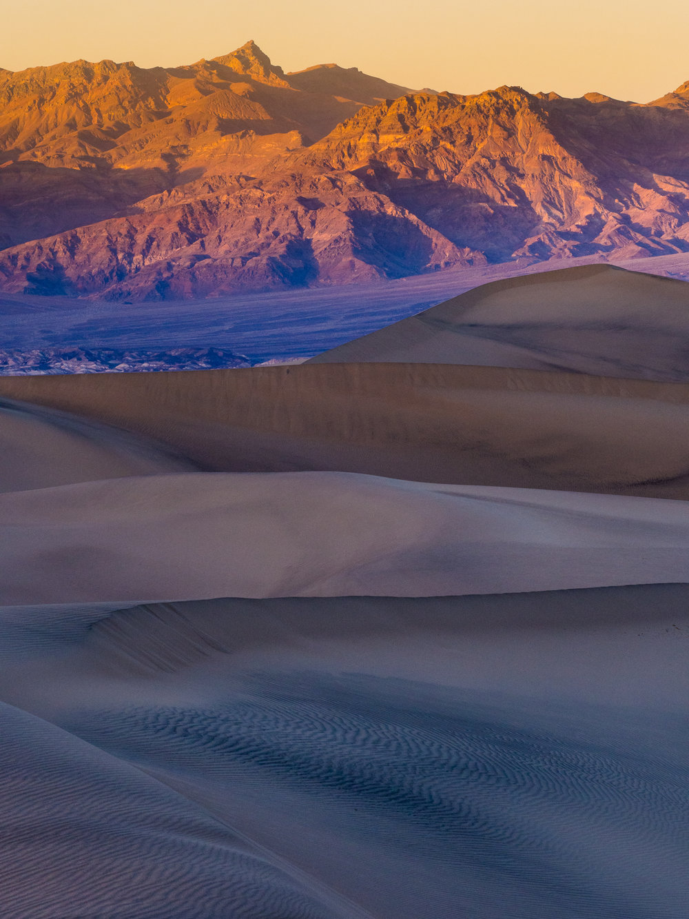 Death Valley Sand Dunes-21-2.jpg