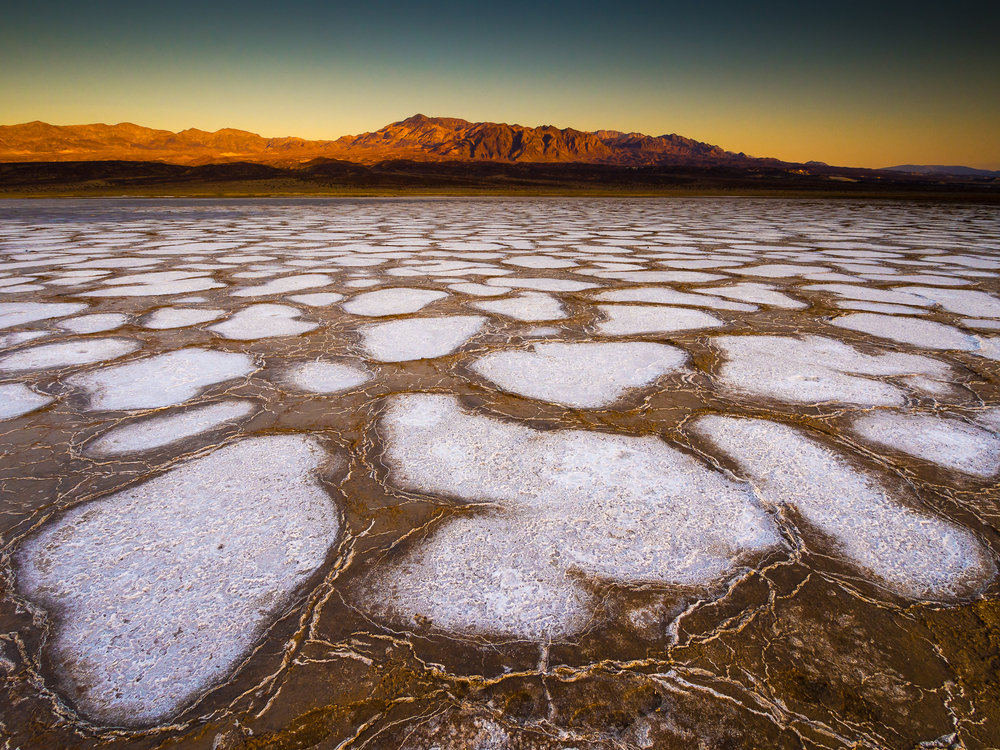 Death Valley Salt Circles sunset-32.jpg
