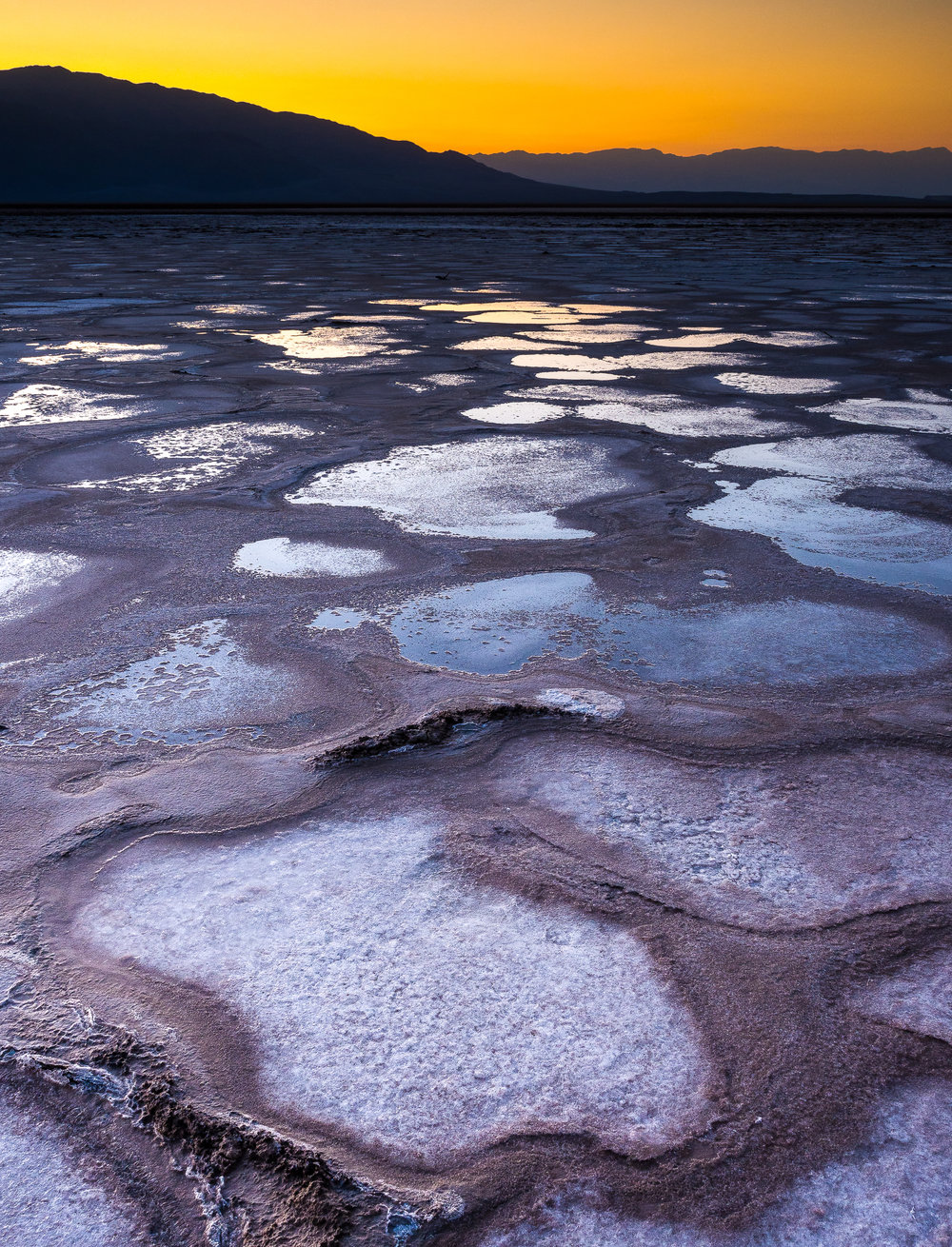 Death Valley Salt Circles sunset-67.jpg