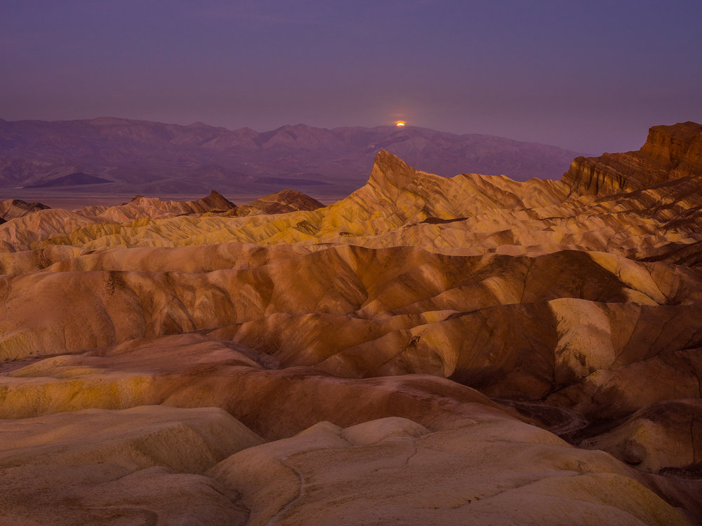 Death Valley Zabriskie Point Sunrise-12.jpg
