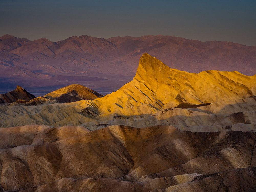 Death Valley Zabriskie Point Sunrise-26.jpg