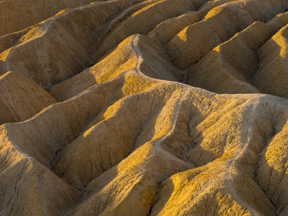 Death Valley Zabriskie Point Sunrise-46.jpg