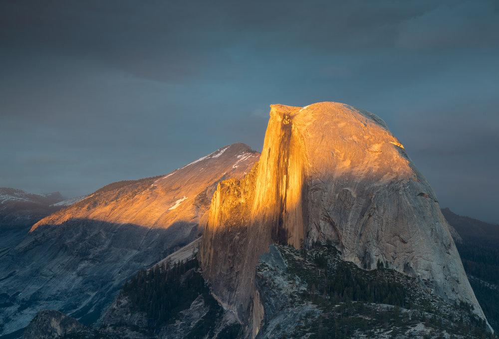 Yosemite 2018-24-2.jpg