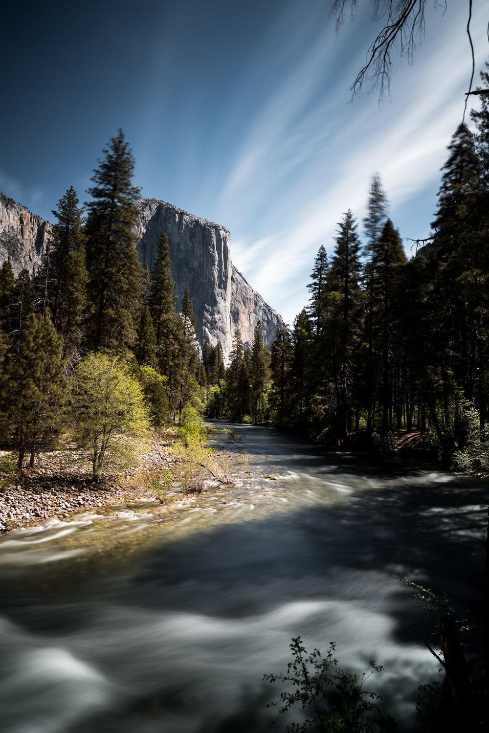Yosemite 2018-149.jpg