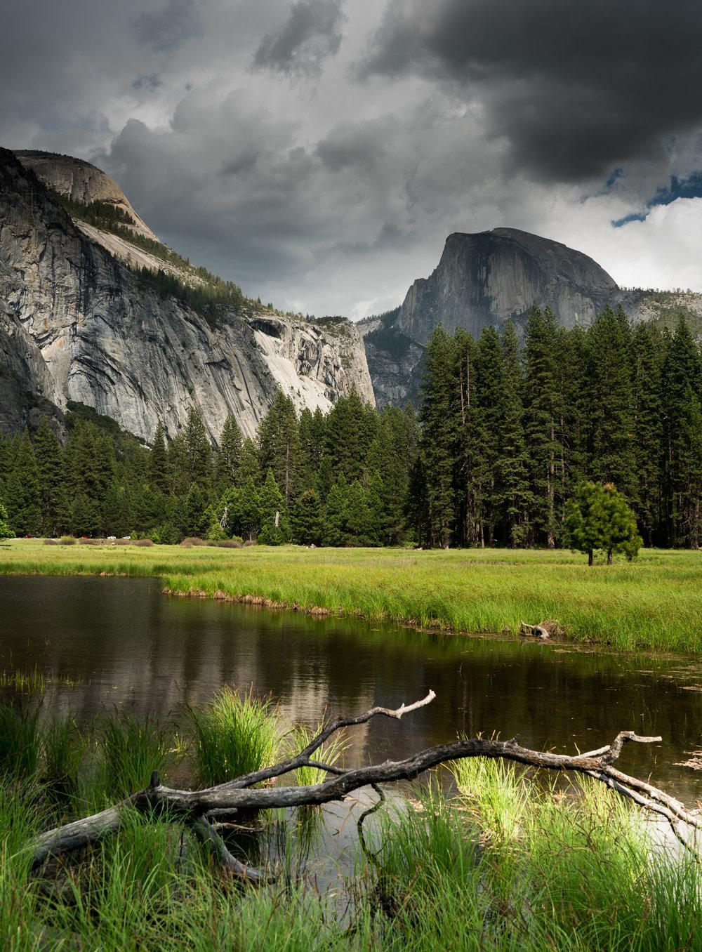 Yosemite 2018-5-2.jpg