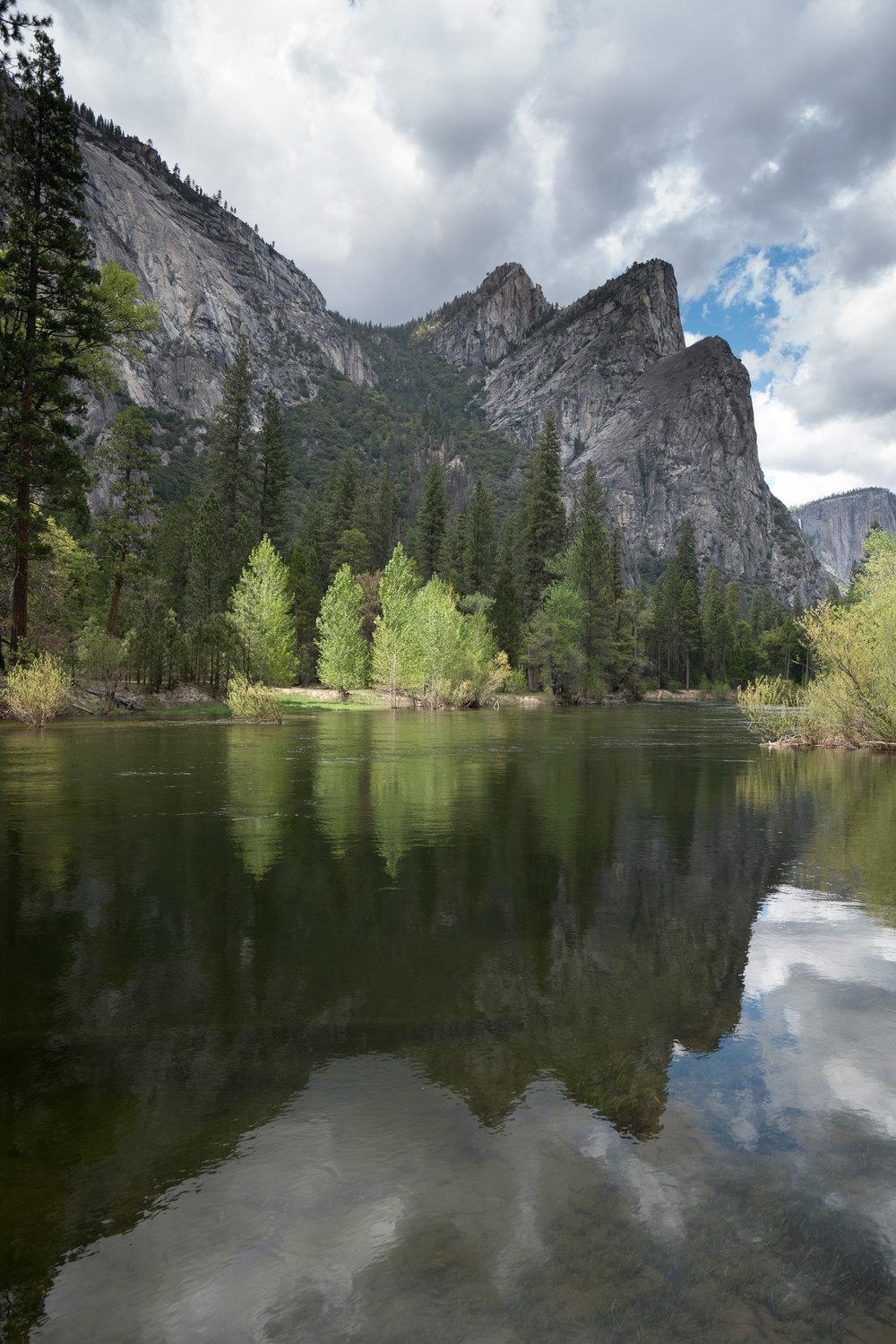 Yosemite 2018-98.jpg