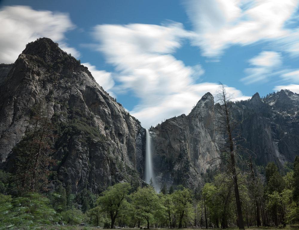 Yosemite 2018-67.jpg