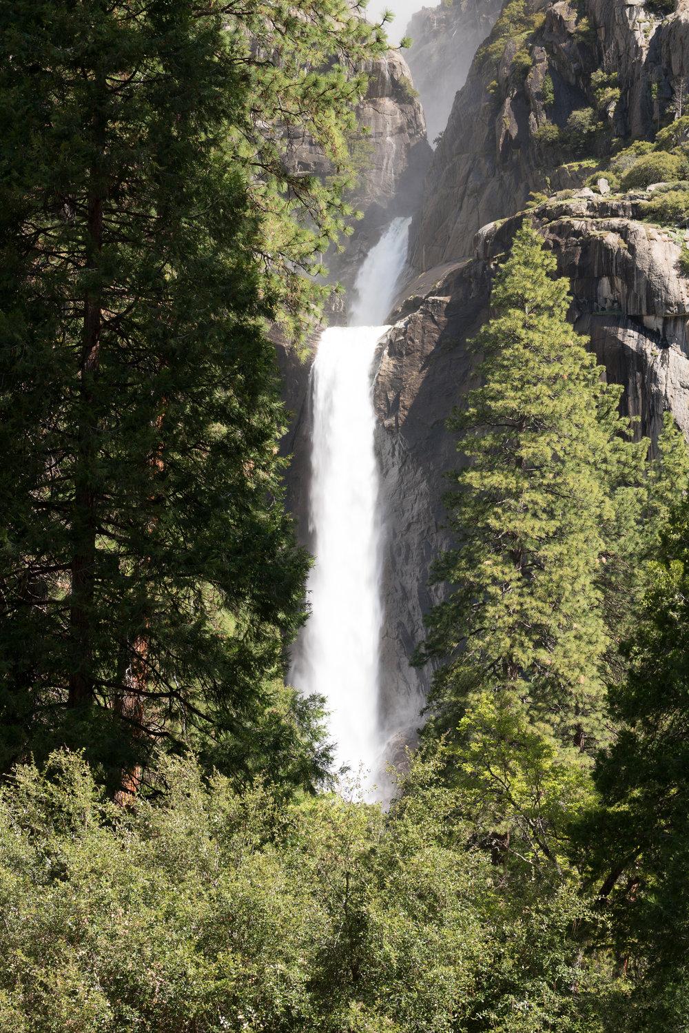 Yosemite 2018-38.jpg