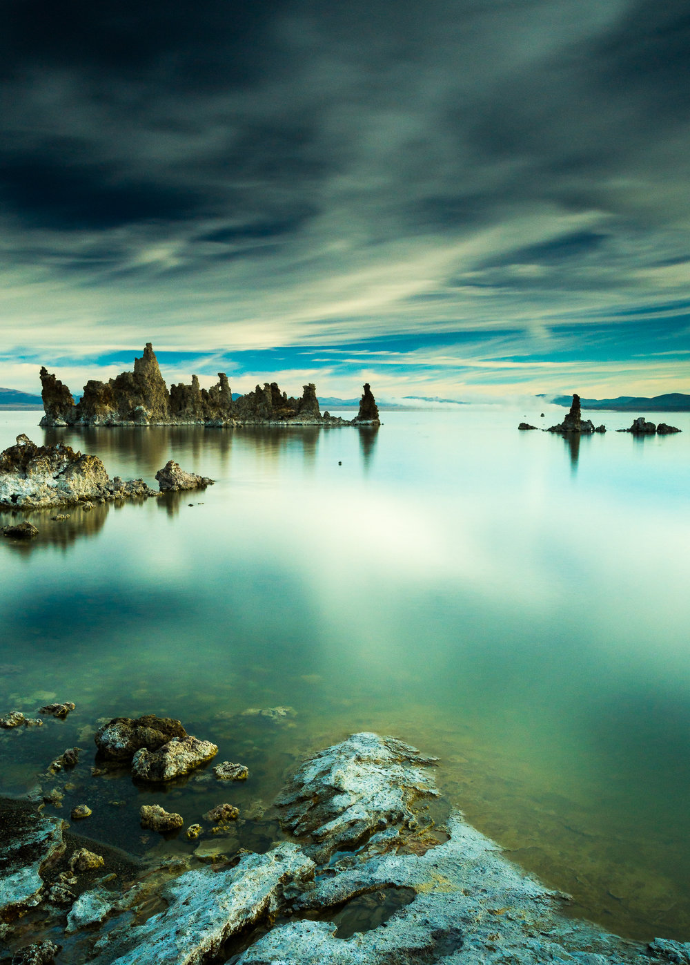 Mono Lake sunrise-34.jpg