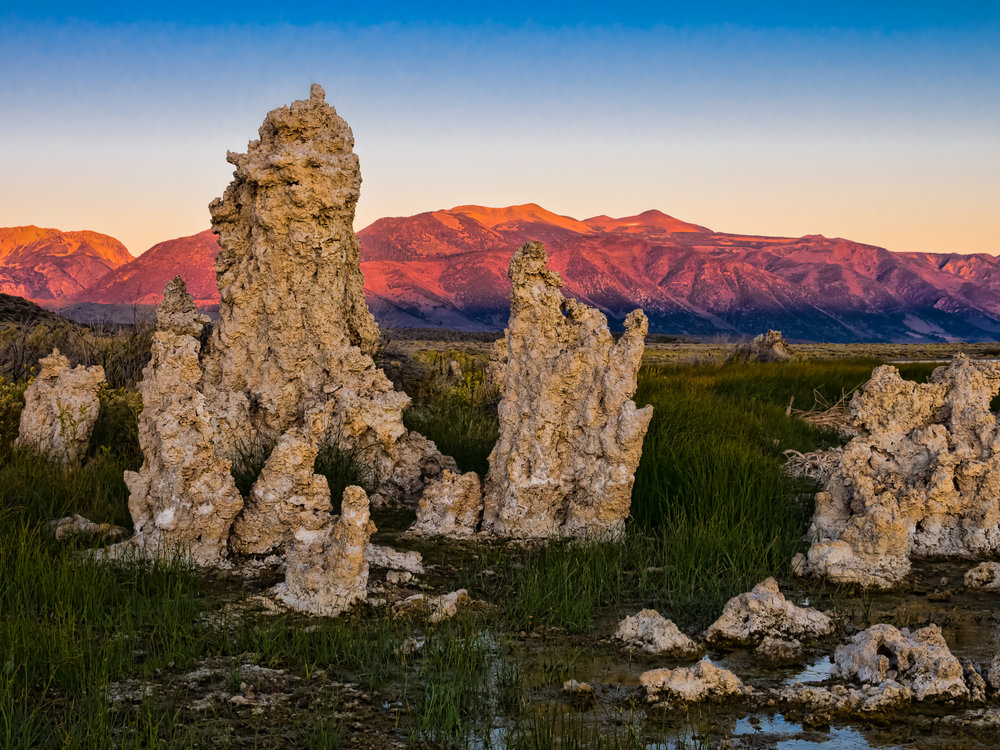 Mono_Lake_S_Tufa_West-9-Edit-Edit.jpg