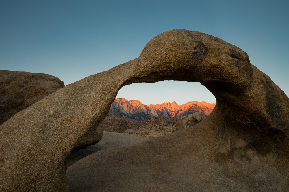 Mobius Arch Lone Pine CA-10.jpg