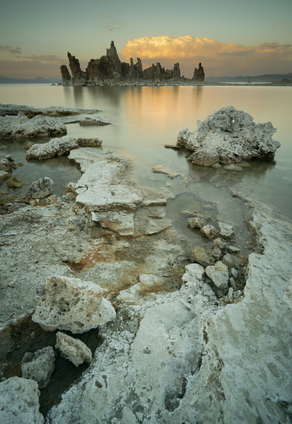 Mono Lake California-23.jpg