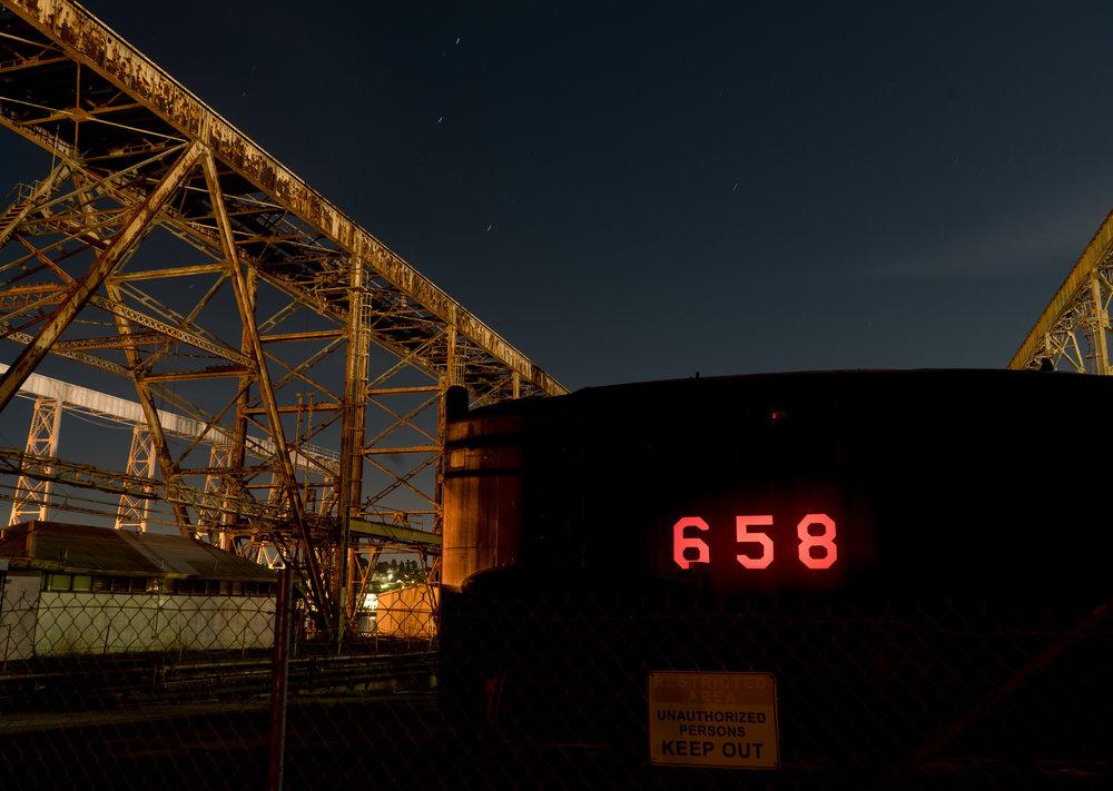 Mare Island night-32.jpg