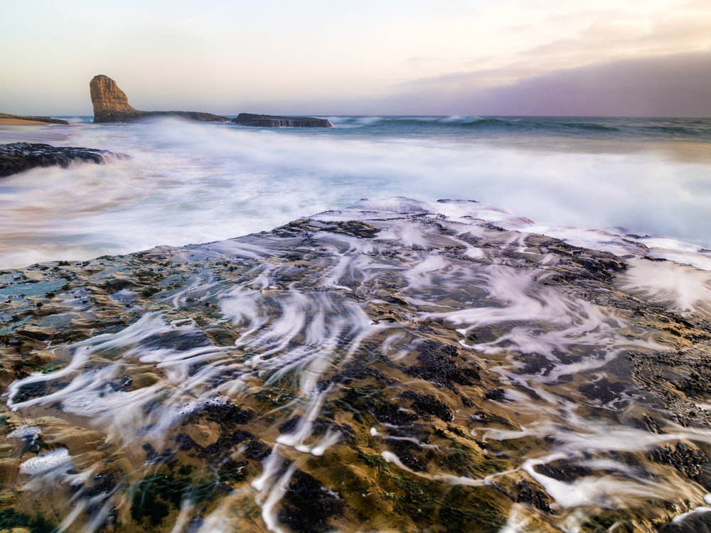 Santa_Cruz_Beach-115-Edit.jpg