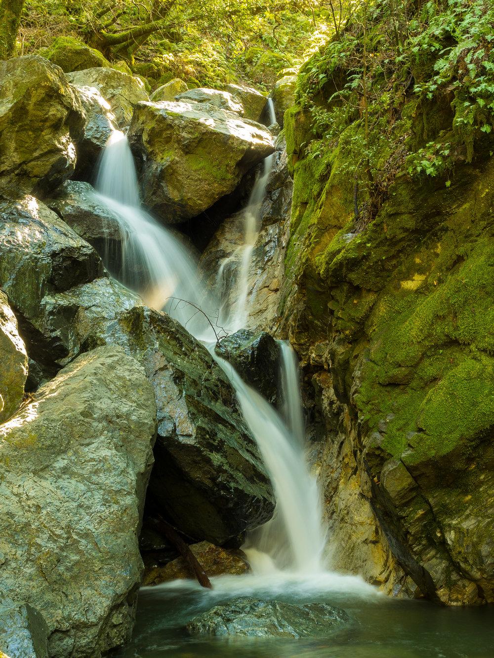 Sugarloaf Ridge Waterfall-9.jpg
