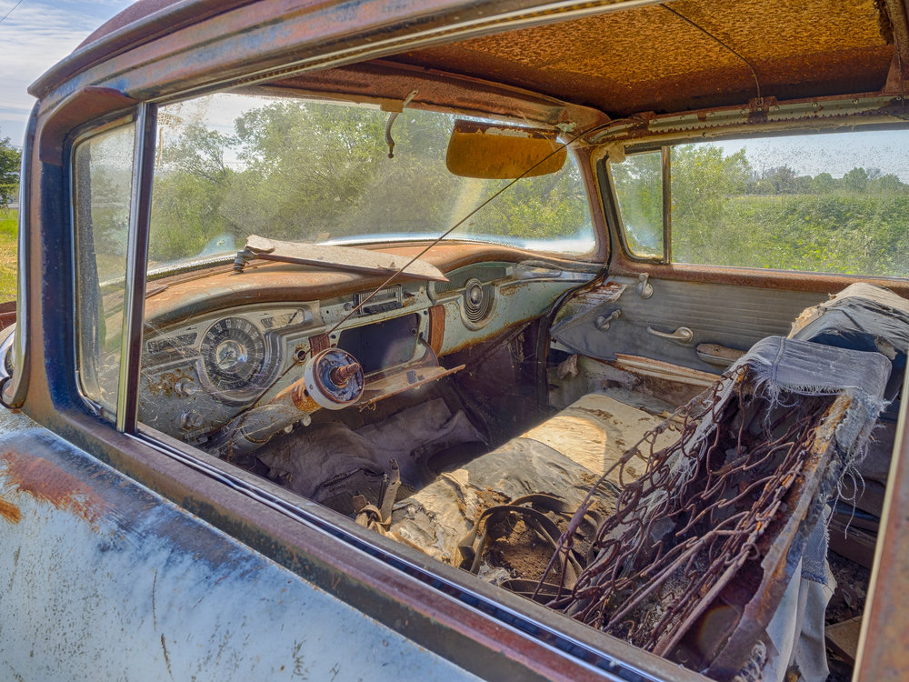 Farmyard Car-8_HDR.jpg