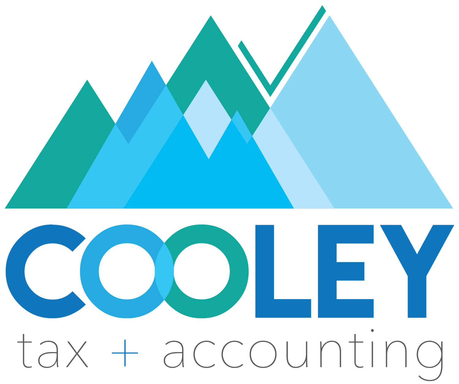 Cooley Tax + Accounting