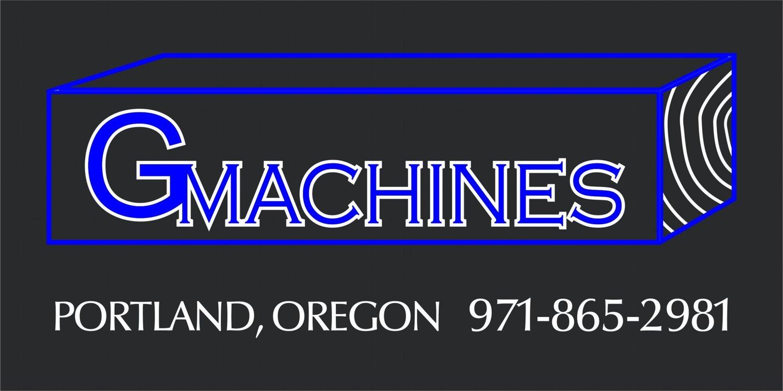Greg F Smith Company LLC