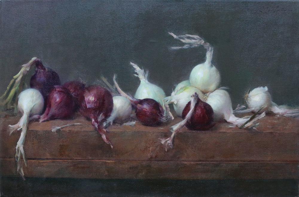 carlos castano white & red onions copy.jpg