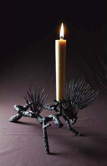 Pine Tree Light  candle stand.jpg