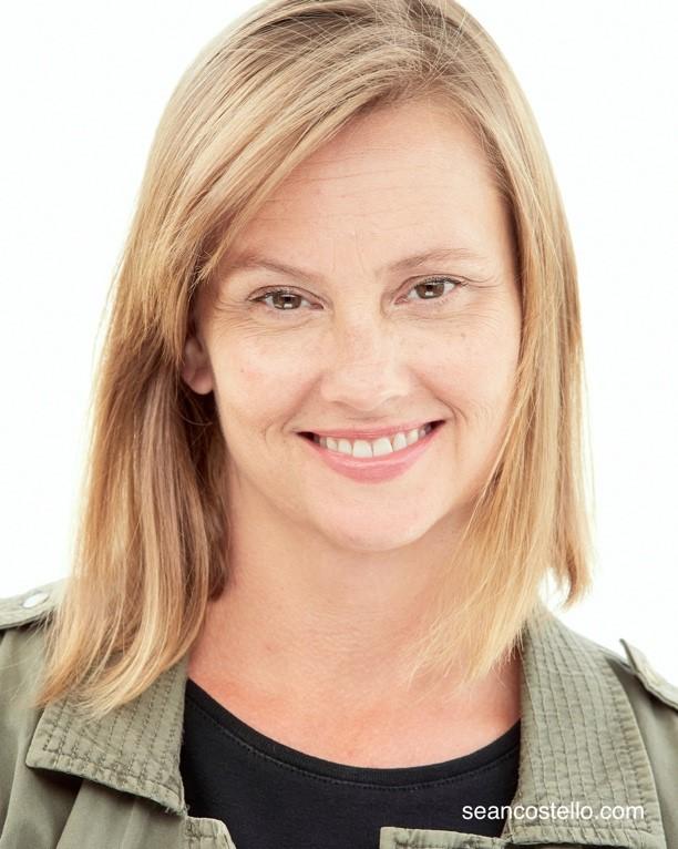 EMILY SKELTON