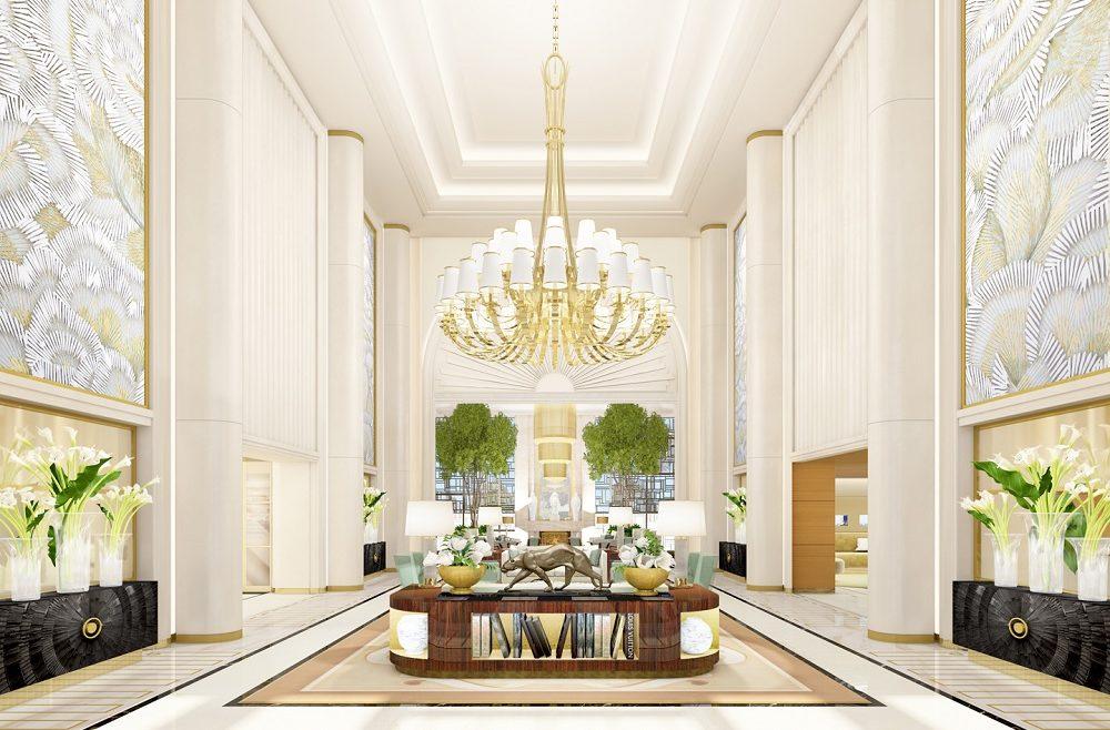 Waldorf-1000x658.jpg