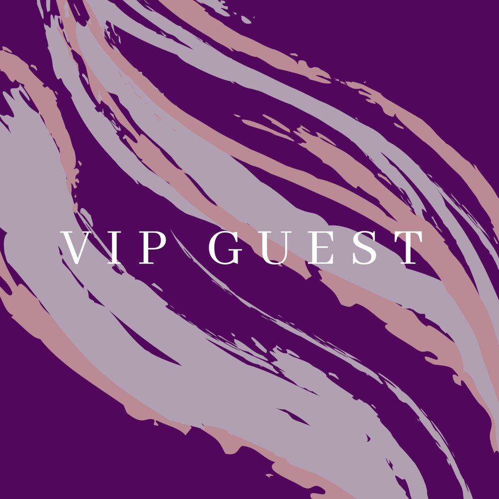 VIPGUEST.jpg