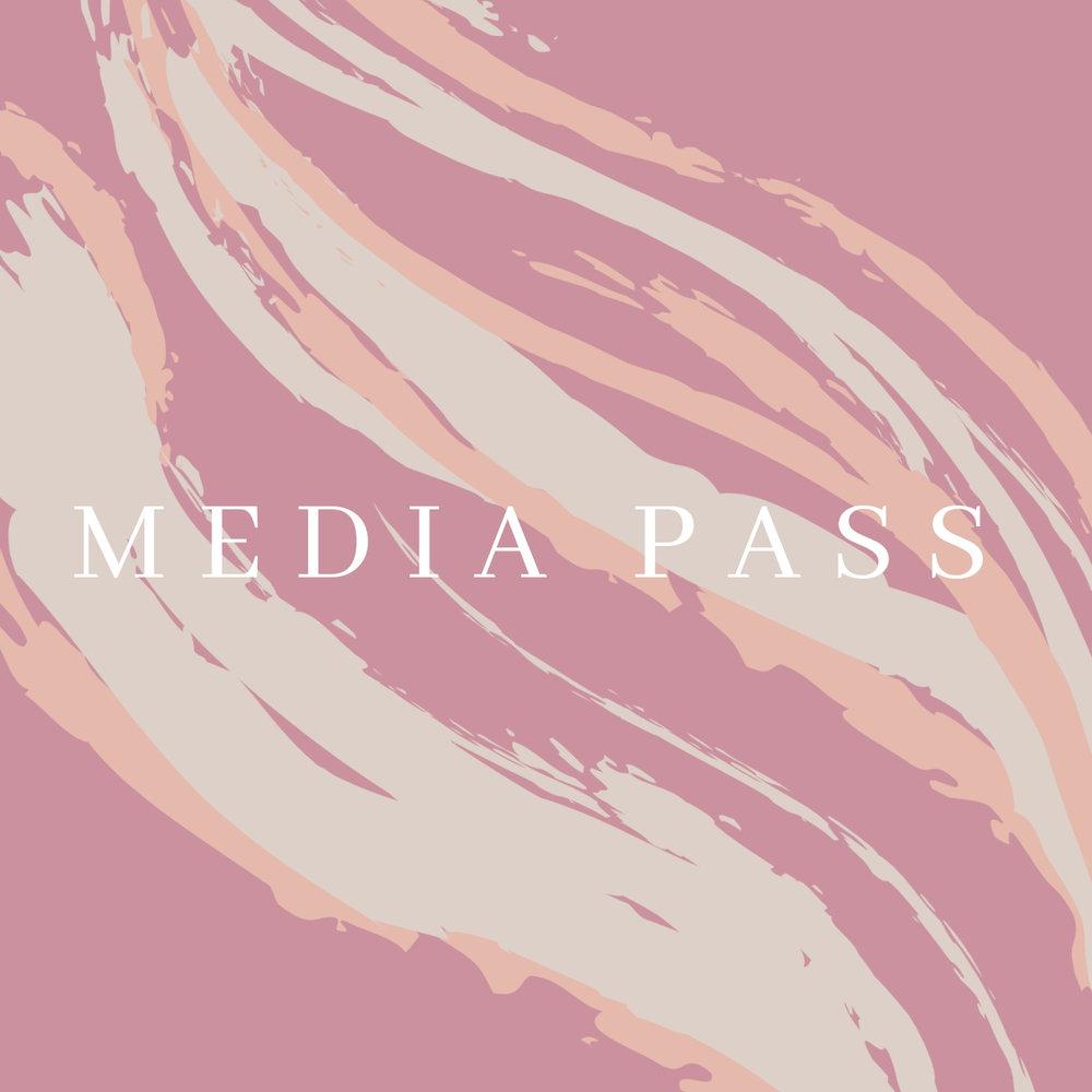 media pass.jpg