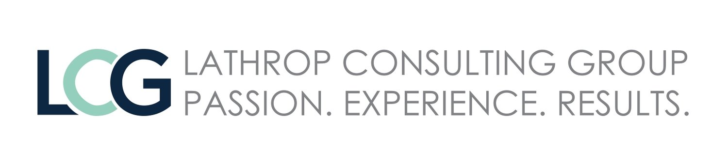 Lathrop Consulting Group