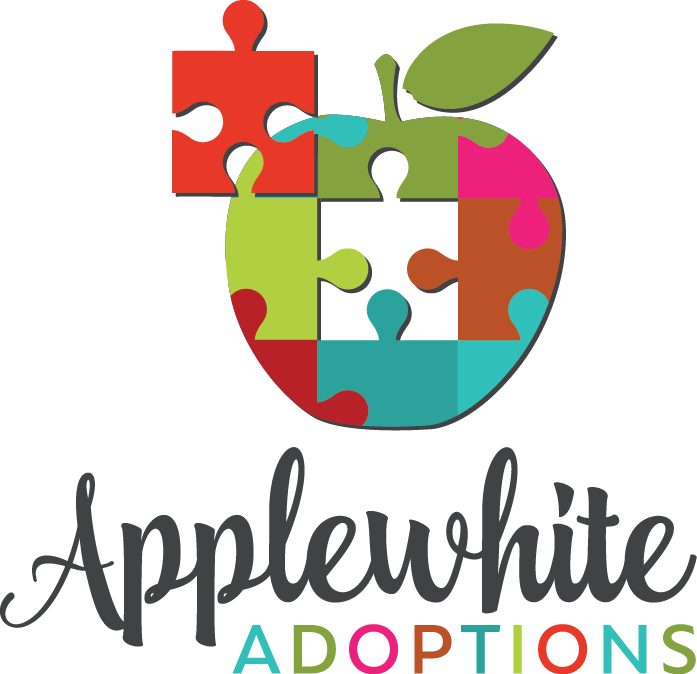 Applewhite Adoptions