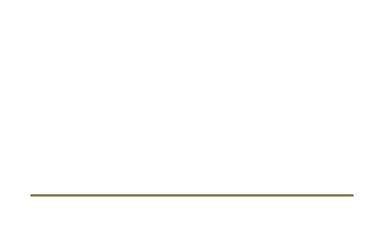 Northwest Regional Emmy® Awards