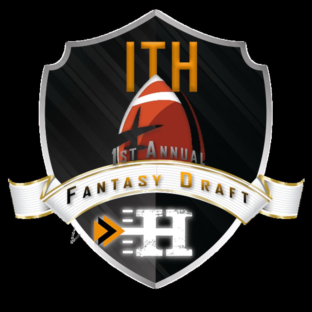Fantasy-logo.png