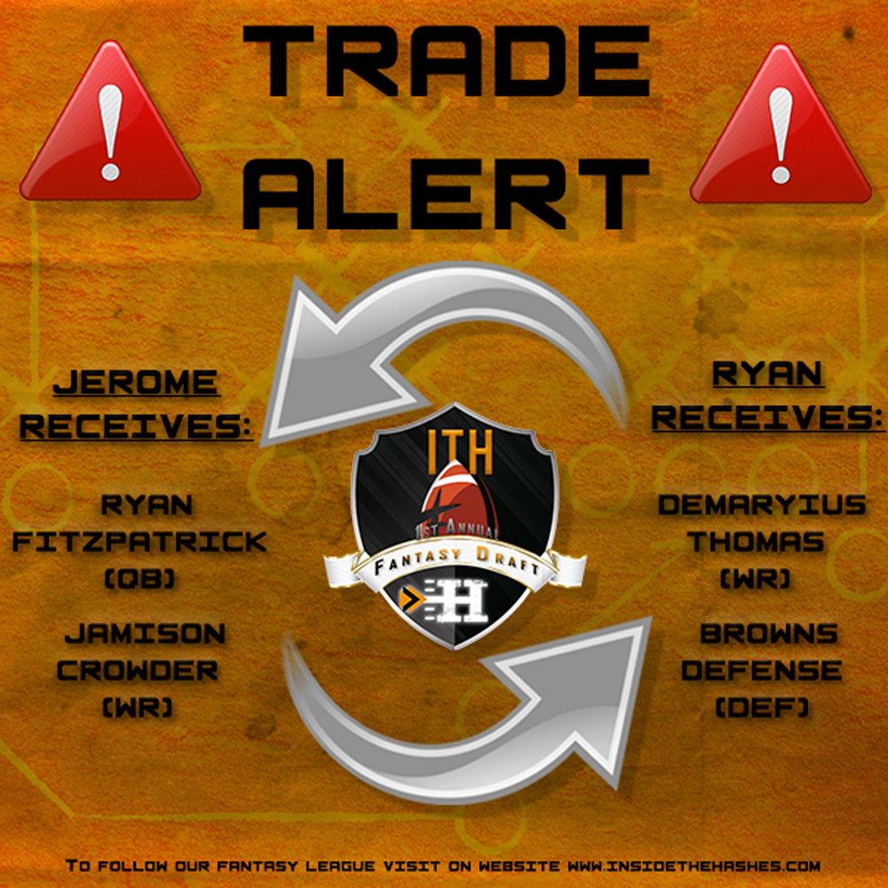 Trade-Alert.jpg