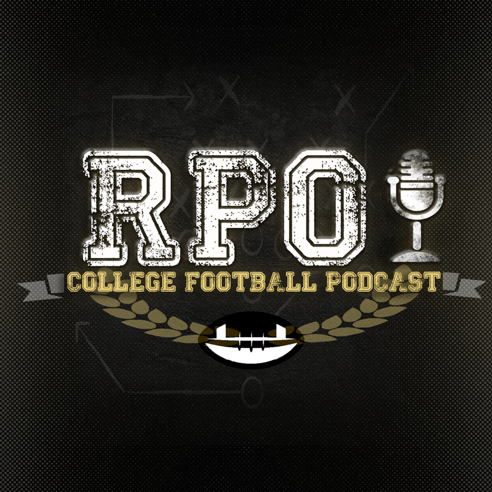 RPO-New-LOGO.png