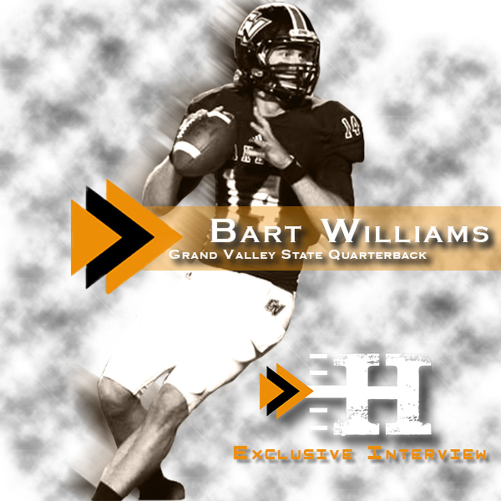 Bart-Williams.jpg