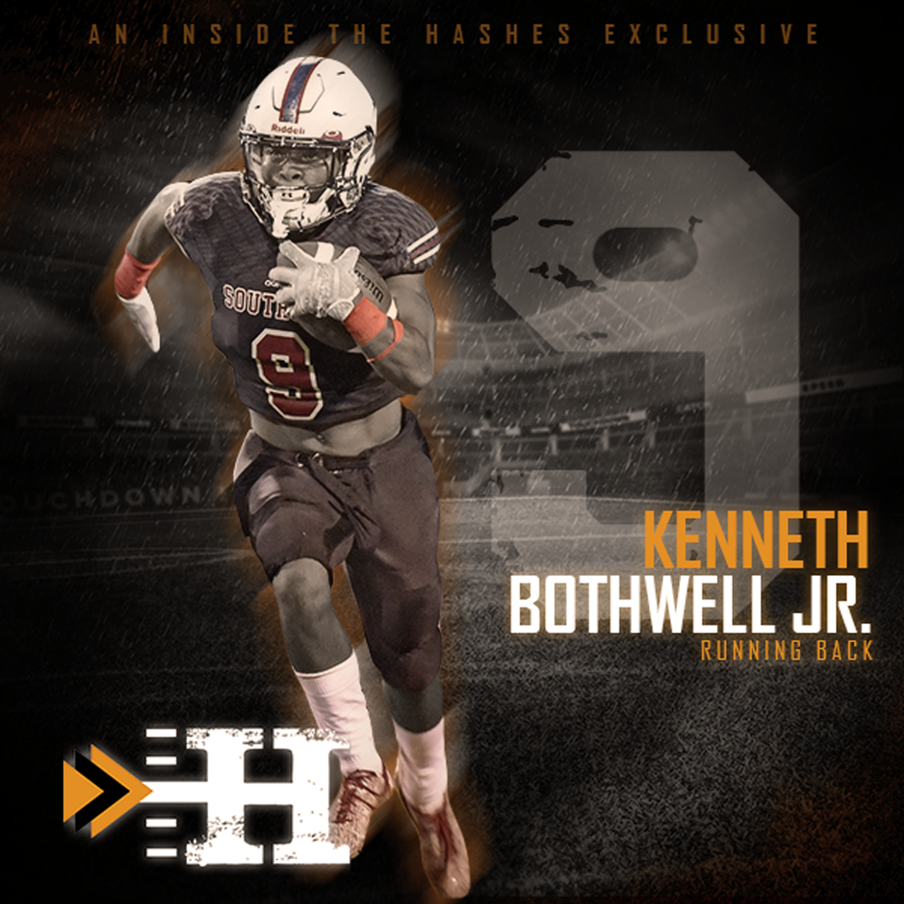 Kenneth-Bothwell-Jr.png